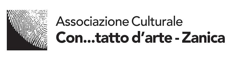 Associazione Culturale  – CON….TATTO D'ARTE