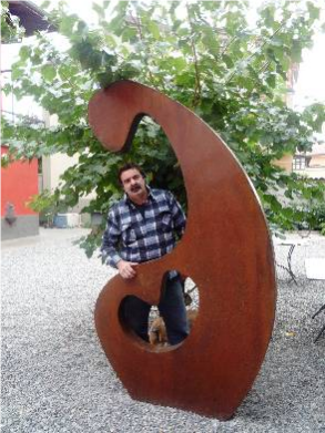 Romano Mosconi