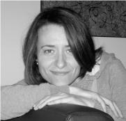Maria Luisa Beretta